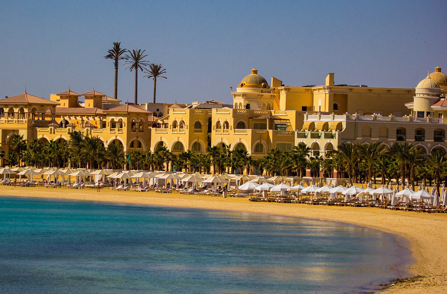 Where is SHAHL HASHEESH located in EGYPT
